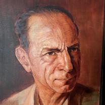 Wallace J Franklin