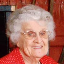 Ruthanna C. Phipps