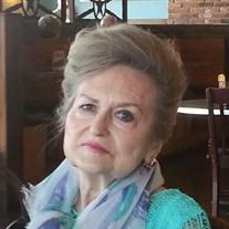 Mrs. Relda Mainard