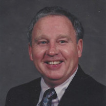 Danny  M.  Helms