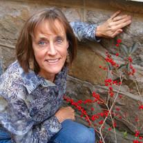 Deborah Mary Strattner