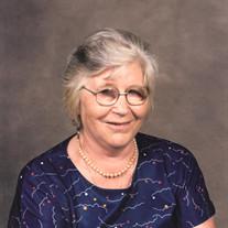 """Katarzyna """"Katherine"""" Szczepaniak"""