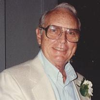 A. Richard Boesch