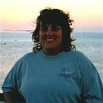 Ms. Brenda Lee  Sawyer