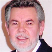 Mark A.  Kucek