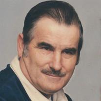 John J. Conner