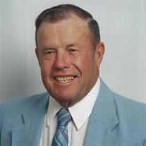 Kenneth A. Zeeb