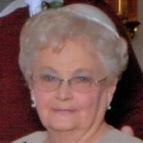 AnnaMarie Carpenter