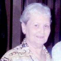 Jean Bachuss