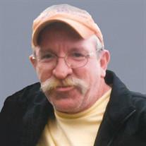 Dale R. McQueen