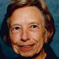 Alma  Jean  Moore