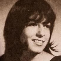 Madeline J. Rambo