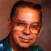 Carl G. Schneekloth