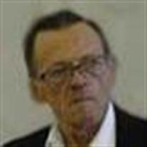 Richard Dale Bales