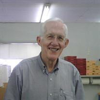 Phillip Ray Murrell