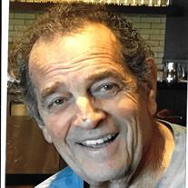 Mr. Ronald S. Pompilio
