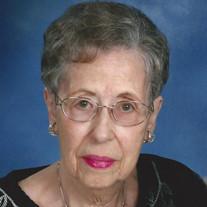 Carolyn F. Kuethe