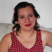 Beulah Ines Rocha