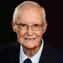 Rawle J.  Kiser