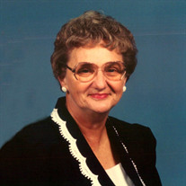 Faye Tapley