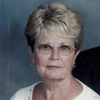 Beverly A. Krumm