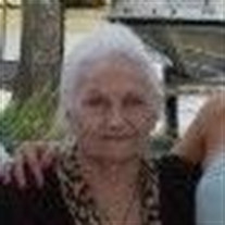 Irene Nemeth Hagan