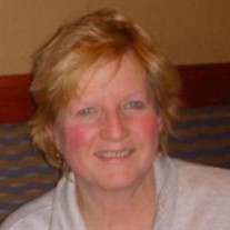 Beverly Ann Zigmund