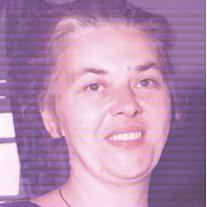 Jeanne M. Schmidtmann