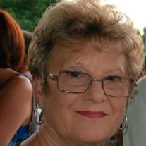 Barbara Angela Gigliotti