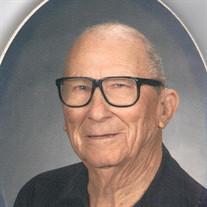 Roy Dean Shipley