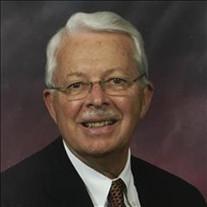 Linwood Barton Phillips