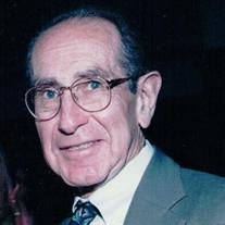 Hyman Hirsch