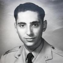 Peter B. Dal Pozzol
