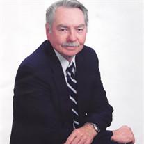 Mr. Hugh J.  Rushton