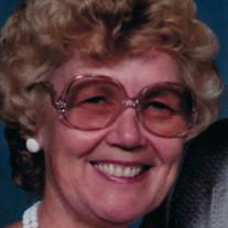 Geraldine E. Aubuchon