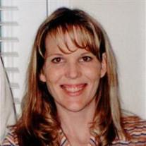 Natalie Hunt Sutera