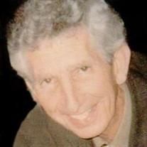 Bill J.  Ford