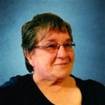 Mary  E. Vandervort