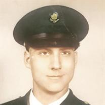 Steven Paul Dawiczyk, Jr.