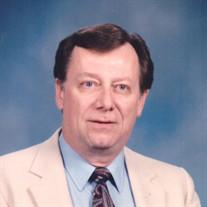Alan L. Wedemeyer