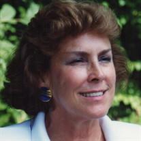 Jane Lahr