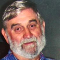 Mike Lockert