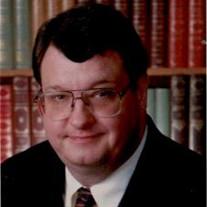 Gregory Paul Erthal