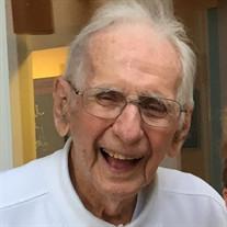 Mr.  Francis  Joseph Fierko