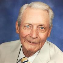 Roy  Chapman Rogers