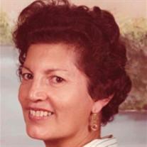Elba Larenas Brown