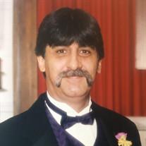 Brian Lee Wilkerson