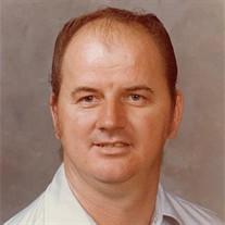 Glenn Kingsmore