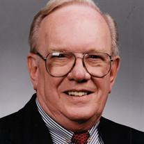 Robert R. Shields