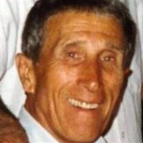 Dominick  J. Albano